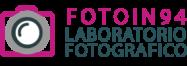 studio e laboratorio fotografico matrimoni