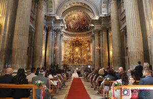 chiesa11